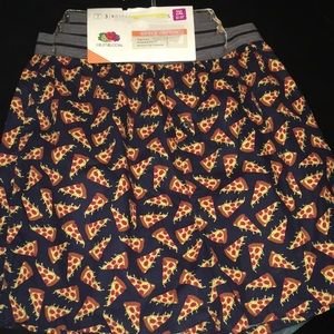 Boys boxers 3 pack